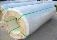 fiber reinforced - Fiber Reinforced Plastics plate FRP plate mm mm FOB