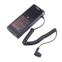 Wholesale External Flash Power Battery Pack For Canon EX II EX MR EX MT EX CP E4