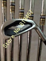 Cheap golf irons Best irons