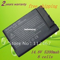 acer worldwide - Lowest price mAh Battery for Acer Ferrari SQ SQ To worldwide