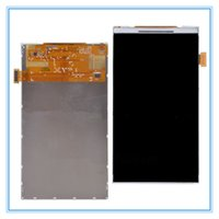 Wholesale G530 Grade A High quality LCD Display Digitizer Inner Screen for Samsung G530 Replacement Repair Parts