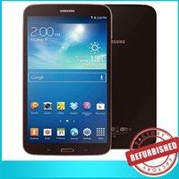 Wholesale 2x Samsung Galaxy Tab inch x800p Screen Dual Core Ghz RAM GB ROM GB Camera MP Wi Fi Micro SIM GSM Wireless Model T311