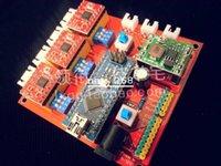 Cheap USBCNC 3 Axis Stepper Motor USB Driver Board Controller Laser board for CNC