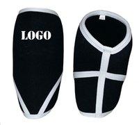 Wholesale Neoprene Knee Sleeve for Weightlifting
