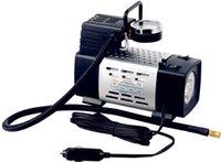 Wholesale 20 Air Compressor Air Pump Air Compressing Machine M C Offer Power To Heat Transfer Machine Stretchine Machine V