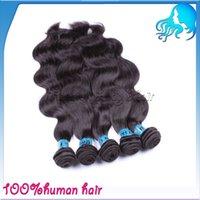 Cheap hair extension Best hair extensions
