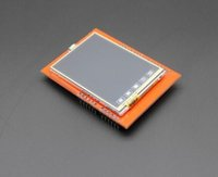 Wholesale hot sell New product LCD module TFT inch TFT LCD screen for arduino Uno r3 Board