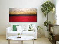 Cheap cheap wholesale price canvas wall art decorative canvas high quality home goods most beautiful oil paintings