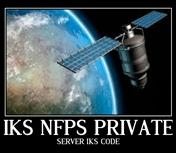 pc games - Donation IKS NFPS CODE