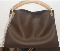 Wholesale New Arrivals and retail new style bags handbags shoulder bags tote bags M40157 N51106 color for choose