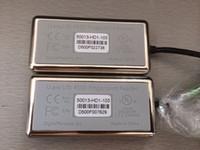 bank sensor systems - URU5000 High Quality SDK Biometric Fingerprint Sensor for Bank System