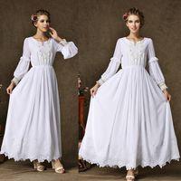 Cheap Evening Dresses Best Chiffon Evening Dresses