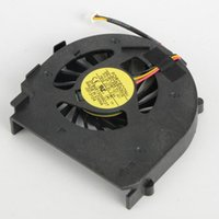Yes laptop cpu cooling fan - CPU Cooling Fan Fit For Dell Inspiron N4030 N4020 M4010 Series Laptop F9N2 F0690