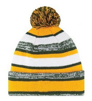 arrival bay - packers football beanies Men new arrivals hat Winter knit hats Green Bay Football caps cheap for men and women Sport cap