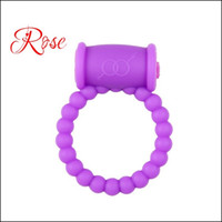 best pleasure - 2015 Stay Hard Best Selling Men s Pleasure Ring Vibrating Ring Sex Toy Sex Products massager love games Sex Toys for Men PY266