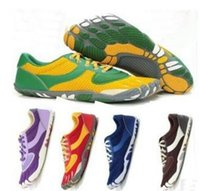 five toe shoes - New Climbing Shoes Five Fingers Shoes Outdoor Sports Shoes Hiking Outdoor Running Shoes Sneakers Climbing Shoes Five toe Breathable Shoes