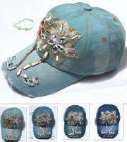 Cheap Baseball Caps Best Cheap Baseball Caps
