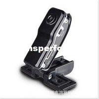 Wholesale sets Mini DV DVR MD80 non handheld voice high definition digital B61