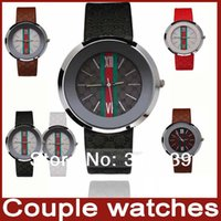 Wholesale Watches Luxury brand LOGO Men Women dress watches Invicta Fashion lovers watch Men s ladies casual leather strap watches