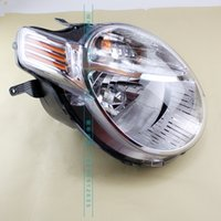 Wholesale Mini Great Wall Hover M1 headlamps Haval front headlamp assembly genuine special combination