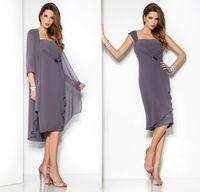 cheap dresses under $99