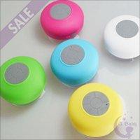 Cheap Speakers Best bluetooth speakers