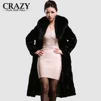 Full Length Mink Coat Price Comparison | Buy Cheapest Full Length