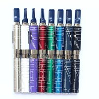 Cheap Herbal atomizer Best electronic cigarette