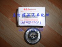Wholesale Yahan Auto Liana M16 thermostat to ensure that imported D00