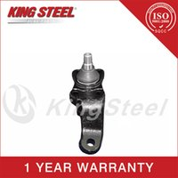 Wholesale Fit for Toyota Car Parts Ball Joint TACOMA II Pickup OE NO