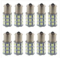 Wholesale 50PCS SMD LED Lamp Car Tail Reverse Backup car light Interior Light Bulbs