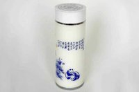 Wholesale Snow silver cup belongs to Chinese Dai Minority has a strong bactericidal effect and beneficial to the human body