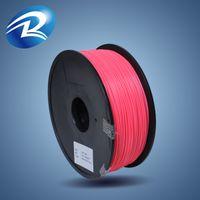 Cheap ABS & PLA Plastic printing material,3d printer printing filament