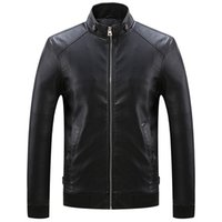Canada Suede Leather Bomber Jacket Supply, Suede Leather Bomber ...