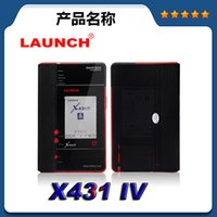 Wholesale new X431 IV MASTER GX3 new diagnostic tester Global Overseas official website upgrade