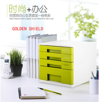 Wholesale filing cabinet more purchasing more discount LAYERS PLASTIC A4 DESK DRAWER OFFICE RECEIVING AND FINISHING Make office more efficient and