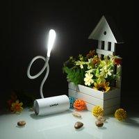 bendable reading glasses - Eyesight Protection Brightness Bendable Reading Light LIXADA Rechargeable Foldable Touch Switch LED Desk Lamp USB Cable DC5V