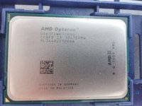 amd processor opteron - AMD Opteron Core GHz M Processor CPU G34 tested working