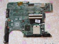 Recensioni Motherboard intel hp dv6000-Trasporto All'ingrosso-Libero per HP Pavilion dv6000 dv6500 dv6700 dv6900 DV6800 459.565-001 449.903-001 madre del computer portatile 100% ha provato