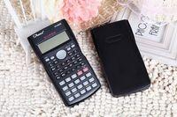 achat en gros de bureau de la calculatrice-Office School Fournisseurs Calculatrices Calculatrice scientifique Livraison gratuite