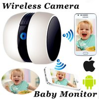 Wholesale Portable Baby Monitor Baby Monitor Wifi Camera Security Wireless Baby Monitor High quality Baby Monitor Wifi Camera