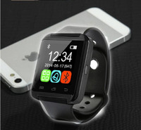 adroid email - Dropshipping Shenzhen sport wristwaches bluetooth touchscreen smart watch for adroid sony samsung galaxy gear mobile phone