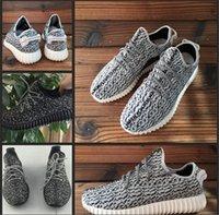 Cheap running shoes Best footwear shoes