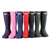 Cheap Women Rainboots | Free Shipping Women Rainboots under $100 ...