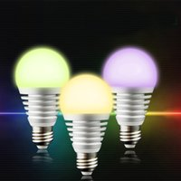 app free download - E27 LIXADA RGBW LED Smart Room Bulb Smartphone Controlled Light Bluetooth Lamp with Free Download APP and Music sync Mic feature
