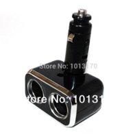 associated cars - car accessories accessories light tow associated power outlet splitter cigarette lighter FIZZ M7133