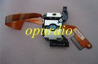 alpine cha - Brand new Alpine Optical pick ups AP02 laser lens for Cha S634 Chm S630 Chm S620 Car CD mechanism laser lens
