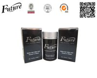 kind of logistic building products - Men Women Thinning Hair Loss Styling Color Products Powders Future Hair Building Fibers g Black or Dark Brown colors