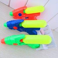 Wholesale Summer swimming beach swimming baby shower water splashing children toys