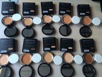 Wholesale Unique Moodstruck Makeup Touch Mineral Foundation Face Body Pressed Powder Liquid Foundation